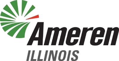 Ameren Bill - Pay Less in a Few Clicks | Power Kiosk Direct