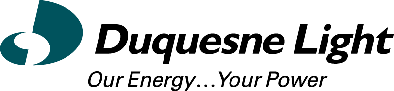 Itu0027s Never Been Easier To Save On Your Next Energy Bill. See The Lowest  Rates, Compare To Your Current Plan, And Switch Here.