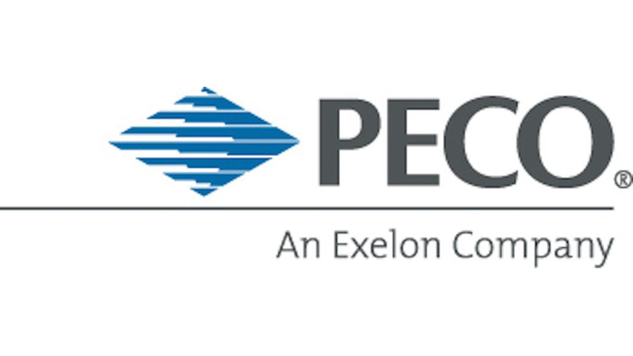 Peco Bill - Pay Less by Switching Suppliers | Power Kiosk Direct