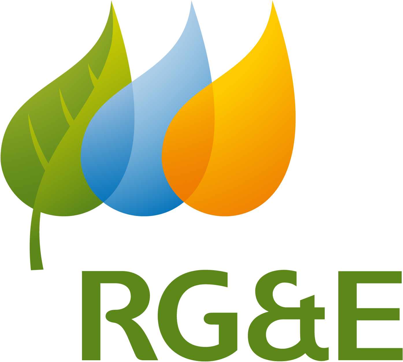 Rge Bill Pay Less By Switching Suppliers Power Kiosk